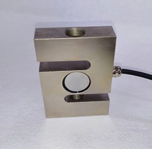 Load Cell Picture
